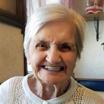 Norma Eichelberger