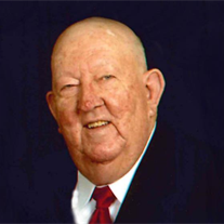 Ivey Rollins Powell Sr.