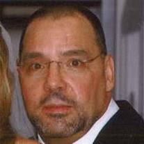 Salvatore Villa
