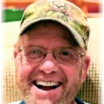Rodney W. Keeble