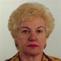 Helena H. Glod