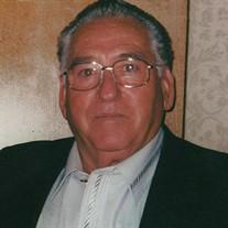Arnold  O.  Olivarez