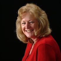 Mrs. Sandra Lea Ross