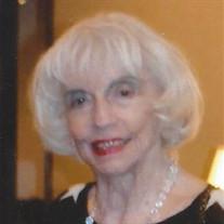 Irene Borkus