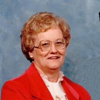 Colleen M. Hanni