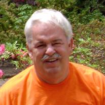 Dennis R. Mays
