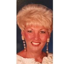 Beverly Ann Lawson