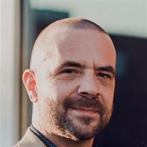 Patrick Kerry Lamb