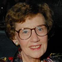Marcella D. Savage