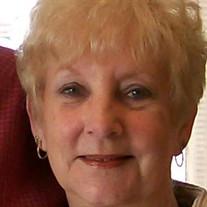 Linda J. Willey
