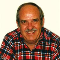 Sam Kenneth Gosa