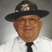 Fisher E. Robert