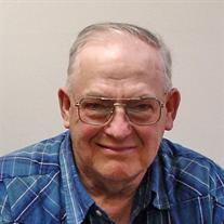 LeRoy Neuleib