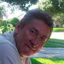 Carlos E Alfaro-Lemus