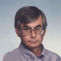 Robert J. McDivitt