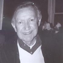 Mr. Billy C. Dinsmore