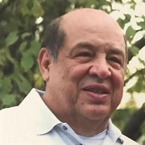 Antonio Ruiz