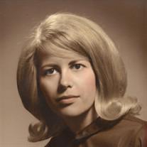 Linda P.  Cook