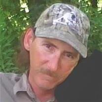 Roy Scioneaux Jr.