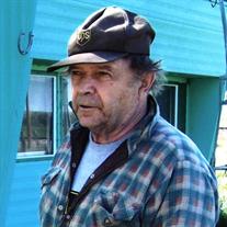 Harold Schmidt