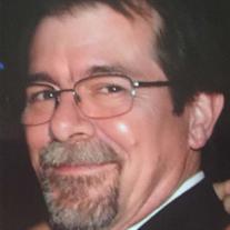 Robert A. Krouse Jr.