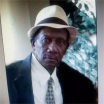 Mr.  Lamar Stewart