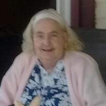 Sheila L. McMillion