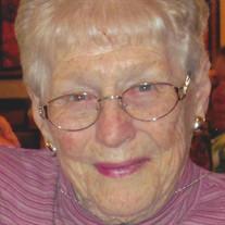 Lois J. Fox