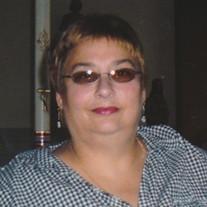 Linda  F. Kardas