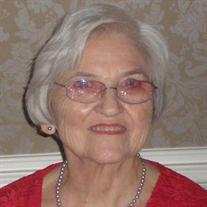 Virginia Harmon