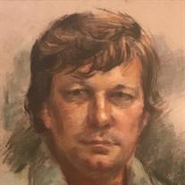 Glen Castleschouldt