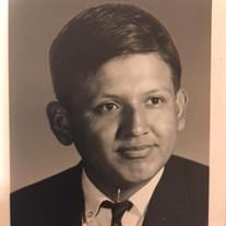 Robert Sandoval