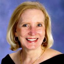 Mrs. Carolyn C. Johnson