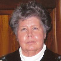 Rosemary Timmerman