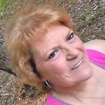 Debra Jo Steel