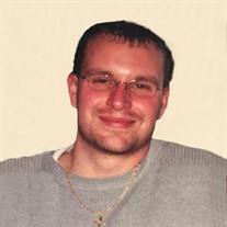 Derek A. Roland