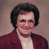 Wilma Jean  Chandler