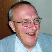 Allmon Tenard Hovick