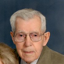 Frank  S. Csicsko