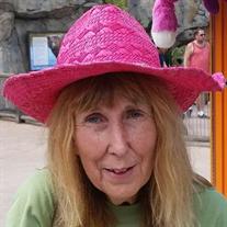 Lynn M. Weis