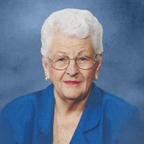 Donna Jean  Sparks