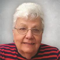Lorraine  Cox