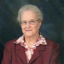 JoAnn E.  Beasley