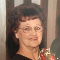 Joyce Darlene Hinz