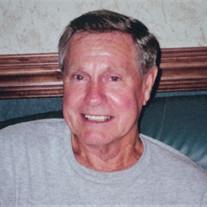 Donald William Birk Sr.