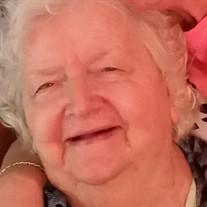 Lou Ellen McDonald