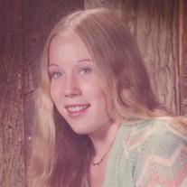Donna Lynne Colon