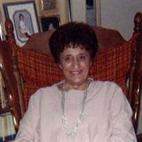Phoebe C. Treers