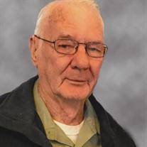 Russell H. Vollmer Jr.