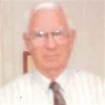 Edwin Kenneth Dyer